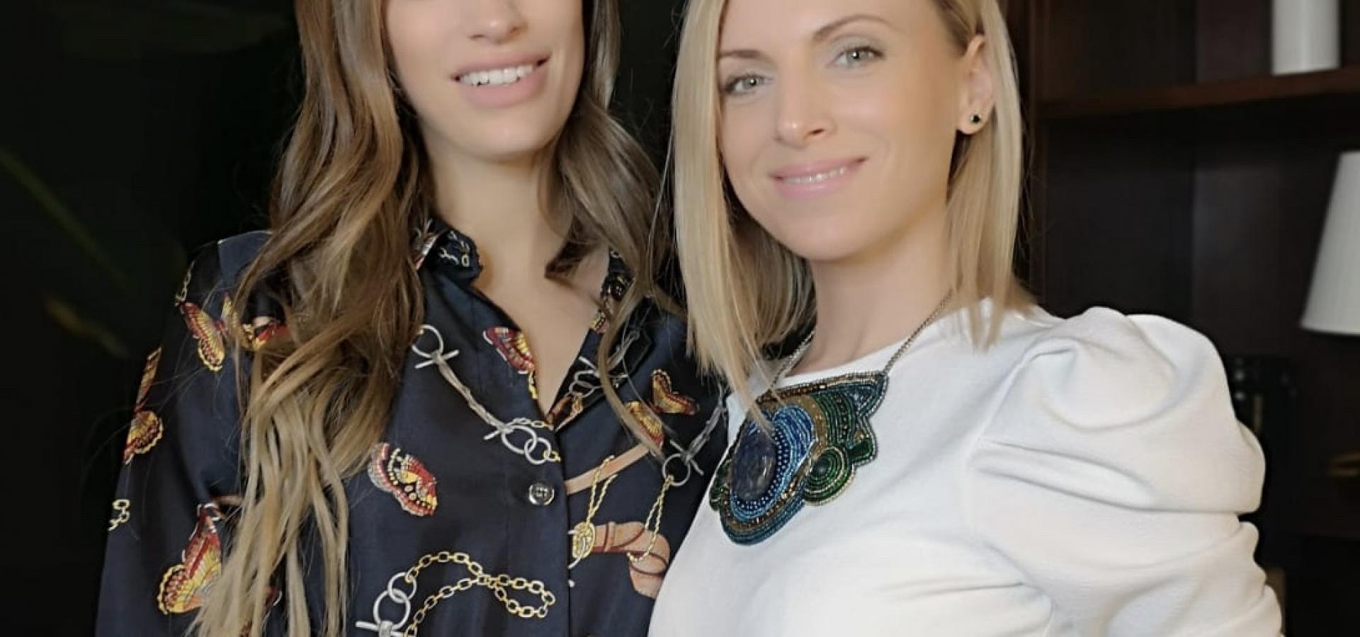 zdroj-FashionTV-skcz.