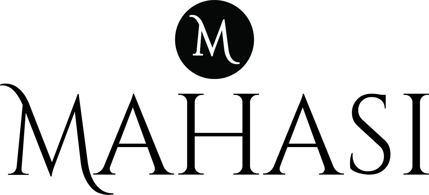 Mahasi logo